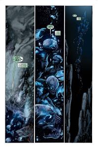 Aquaman (SAMPLE)_Page_2