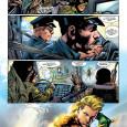 Já está nas bancas nacionais 0 relançamento que cimentou uma das mais antigas personagens da DC no firmamento dos Novos […]