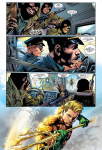 Aquaman (SAMPLE)_Page_5