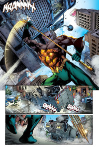 Aquaman (SAMPLE)_Page_6