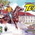 O Clube Tex Portugal, único Clube em Portugal dedicado exclusivamente a um herói da Banda Desenhada e o primeiro […]