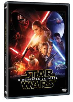 DVDSW7