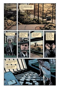 Fatale 4 (SAMPLE)_Page_1
