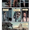 Fatale é uma saga de terror policial que vai seguindo os meandros mais escuros da história secreta da América. Sexo, […]