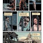 BD: Lançamento – Fatale vol. 4: As Lágrimas do Céu