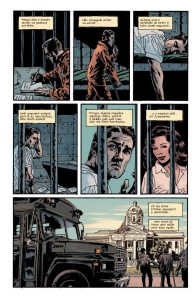 Fatale 4 (SAMPLE)_Page_3