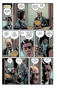 Fatale 4 (SAMPLE)_Page_4