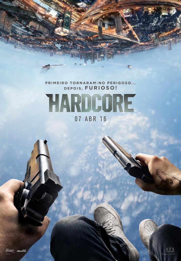 HARDCORE_Teaser_PT