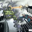 Na próxima Quinta-Feira chega às bancas nacionais o nonovolume da colecção Super-Heróis DC da Levoir/Público, uma obra assinada por Brian […]
