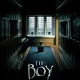 Eis mais um filme que tenta tornar a nossa infância num pesadelo, pegando na inocente presença de um boneco e […]