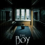 Cinema: Crítica – The Boy – Segue as Regras