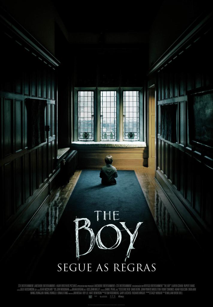 TheBoy_poster_PT