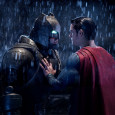 A Warner Bros. Pictures, NOS Audiovisuais e o Central Comicstêm para oferecer 5 convites duplospara a ante-estreia de Lisboa e […]