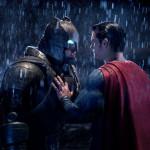 Passatempo Ante-Estreia: Batman v Super-Homem – O Despertar da Justiça