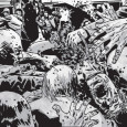 A longa espera termina! Chegou às livrarias portuguesas o 13º volume da BD The Walking Dead de Robert Kirkman e […]