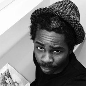 19 - Novidades de Angola - Lindomar de Sousa