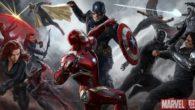 """Da Marvel Studios, chega o tão aguardado """"Capitão América: Guerra Civil"""", o terceiro filme do franchise Capitão América.Share No filme […]"""