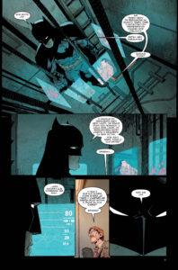 Batman RegJoker (031)