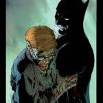 BD: Lançamento – Batman: O Regresso do Joker