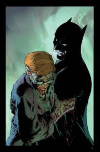 Batman RegJoker (053)