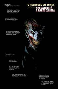 Batman RegJoker (067)