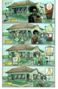 Chew 4 SAMPLE_Page_1