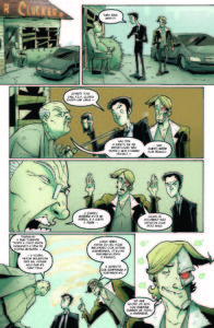 Chew 4 SAMPLE_Page_4