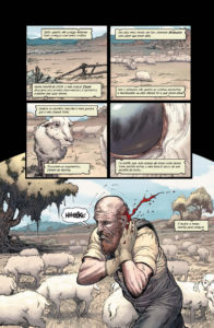 MOW1_Page_1
