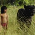 """""""O Livro da Selva"""" é a nova aventura épica em imagem real sobre Mogli, uma cria de homem que foi […]"""
