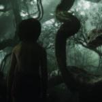 Cinema: Crítica – O Livro da Selva (2016)