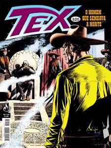 Tex 520