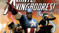 Estas são as revistas da Marvel vindas do Brasil, que a Panini distribui em Portugal no mês de Abril de […]