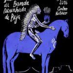 Eventos: Todas as informações do Festival de BD de Beja 2016