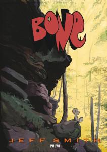 bone1-polvo