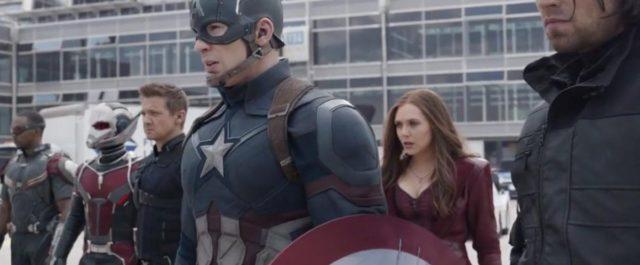 O Patriota do Passado contra o Homem do Futuro, a decisiva Batalha chega às salas de cinema esta semana, mas […]