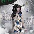 Já saiu a segunda edição da revista de BD, H-alt. É uma publicação digital gratuita de BD escrita em português […]