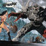 BD: Lançamento – Super-Homem & Mulher-Maravilha: Par Perfeito