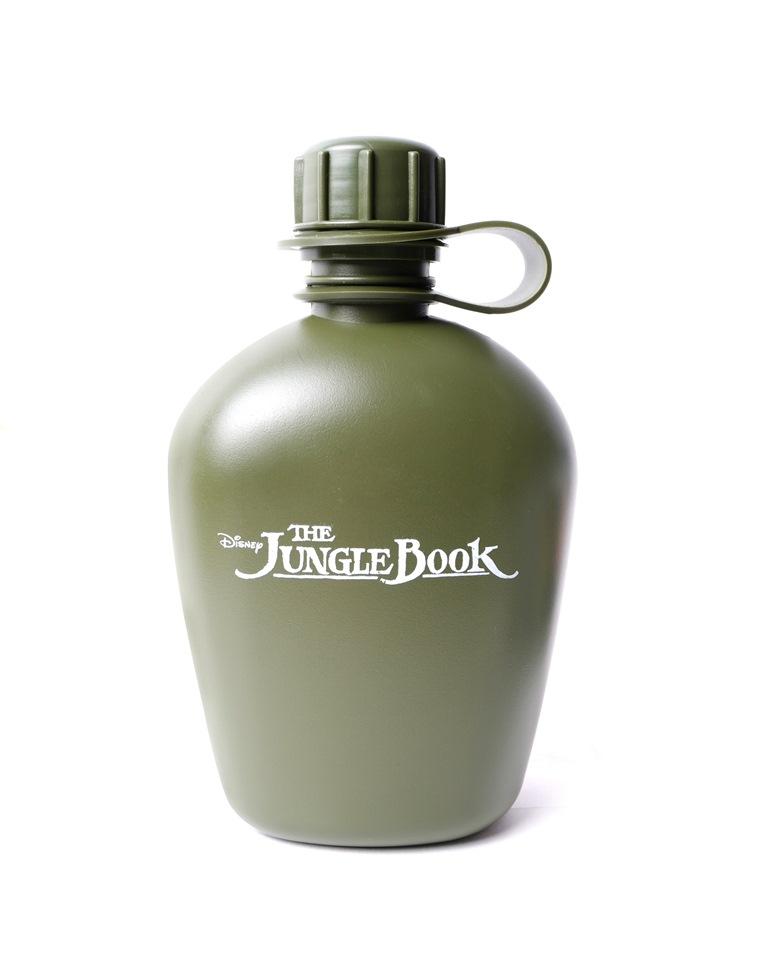 TJB_Water Bottle
