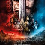 Passatempo Antestreia: Warcraft – O Primeiro Encontro de Dois Mundos