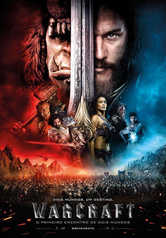 Warcraft_final_web