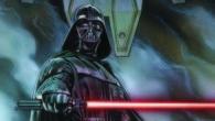 """A Planeta preparou um duplo lançamento para 18 de Maio, com """"Star Wars: Darth Vader"""", de Kieron Gillen e Salvador […]"""