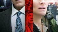George Clooney. Julia Roberts. Jodie Foster. Um escritor isolado num cabana. Uma crítica com uma semana de atraso. Este é […]