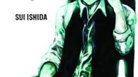 Tokyo Ghoul é uma das mangas mais populares do momento, estando 10.º lugar no ranking de séries mais vendidas no […]