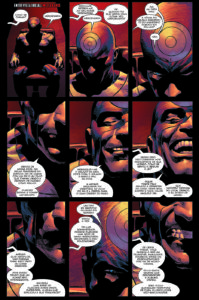 thunderbolts_Page_02