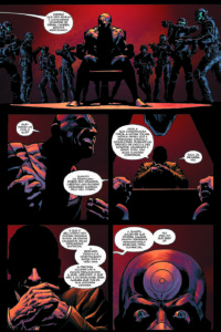 thunderbolts_Page_03