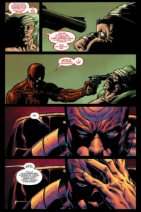 thunderbolts_Page_04