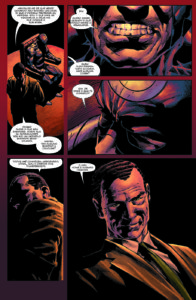 thunderbolts_Page_06