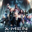 A 20th Century Fox, a Big Picture Filmes e o Central Comicstêm para oferecer 10 convites duplospara a ante-estreia do […]