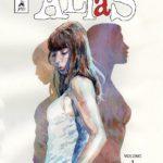 BD: Lançamento – JESSICA JONES: ALIAS Vol. 1