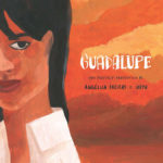 BD: Lançamento – Guadalupe